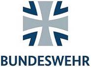 Lieferant der Bundeswehr