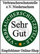 Verbraucherschutzstelle Niedersachsen